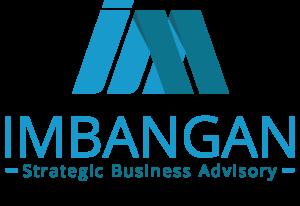 Imbangan logo
