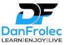 Dan Frolec